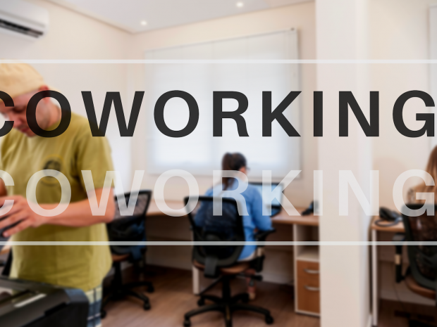 Coworking_